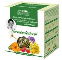 Ceai Normocolesterol